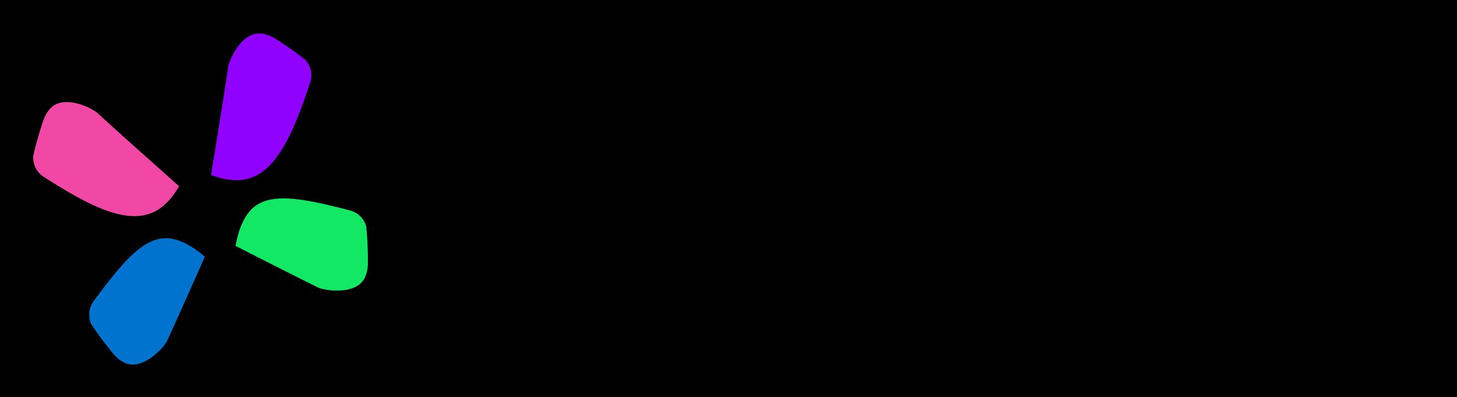 Spokane Independent Metro Business Alliance