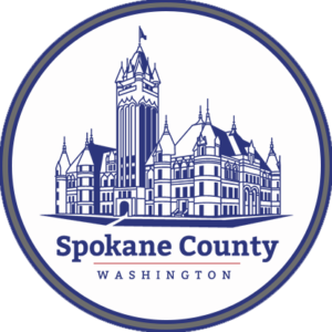 Spokane-county-logo-color